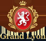 ГК Гранд Лион